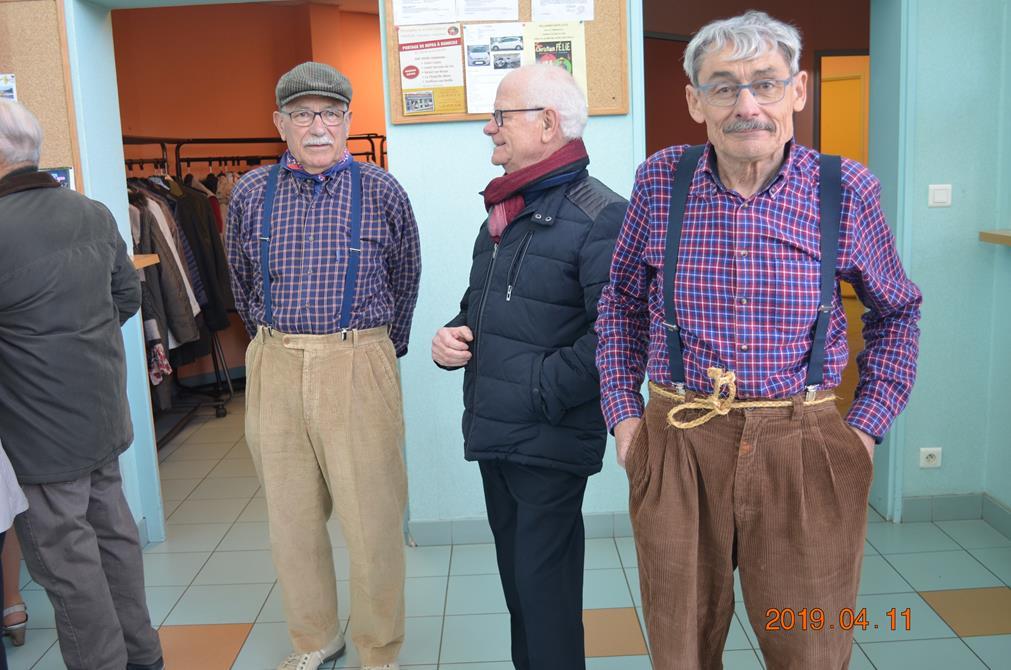 4 accueil des clients