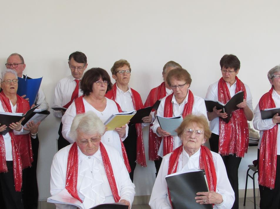 AG Chorale 10