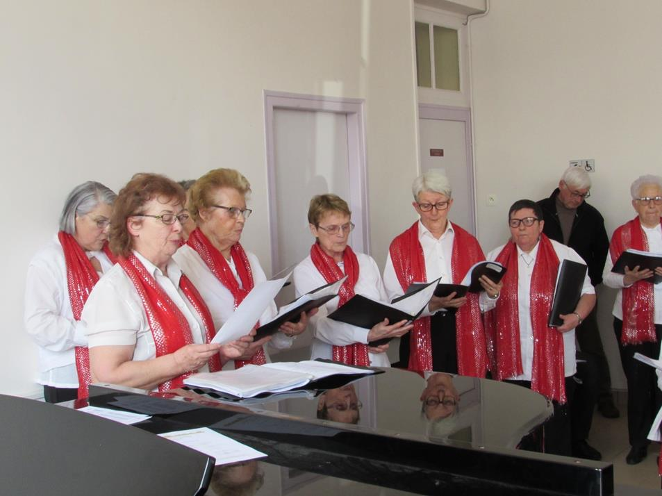 AG Chorale 11