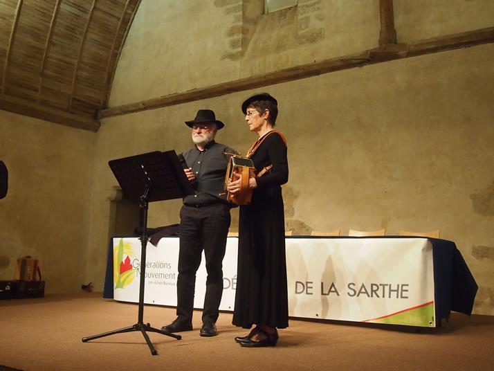AG Sarthe 2019 1