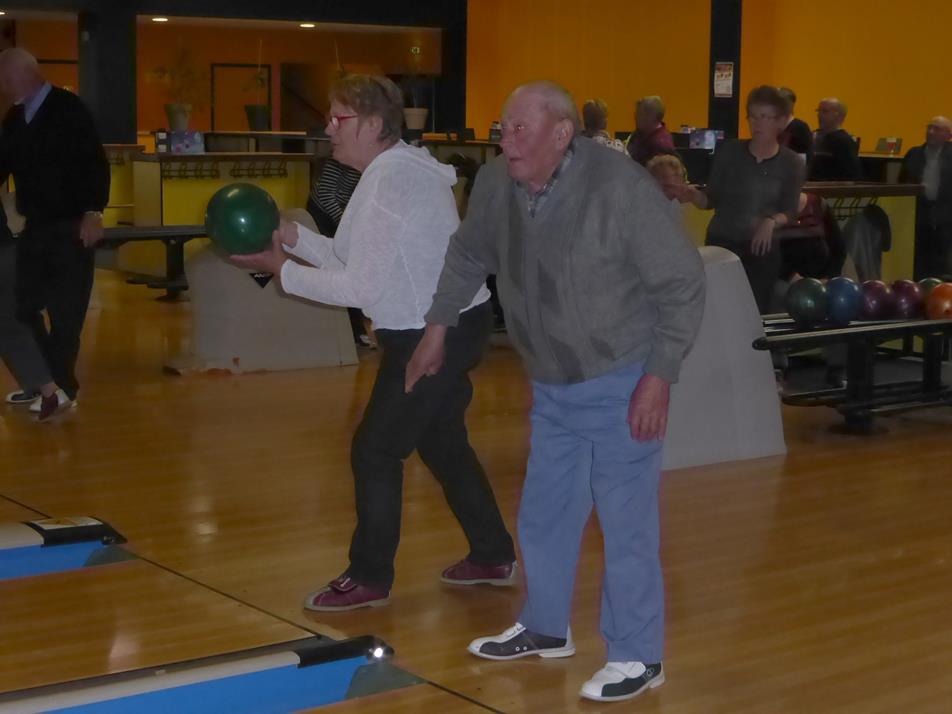 Au bowling 1