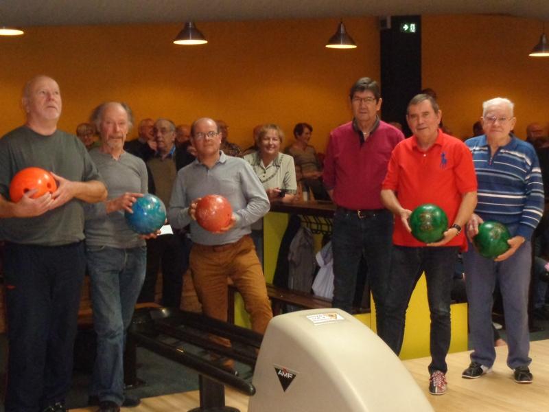 Bowling Concours Départemental 2019  02