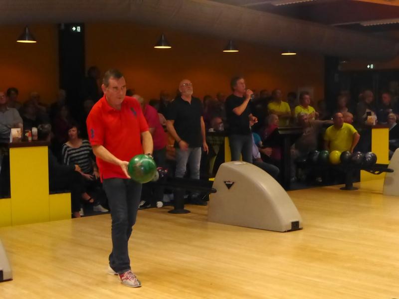 Bowling Concours Départemental 2019  03