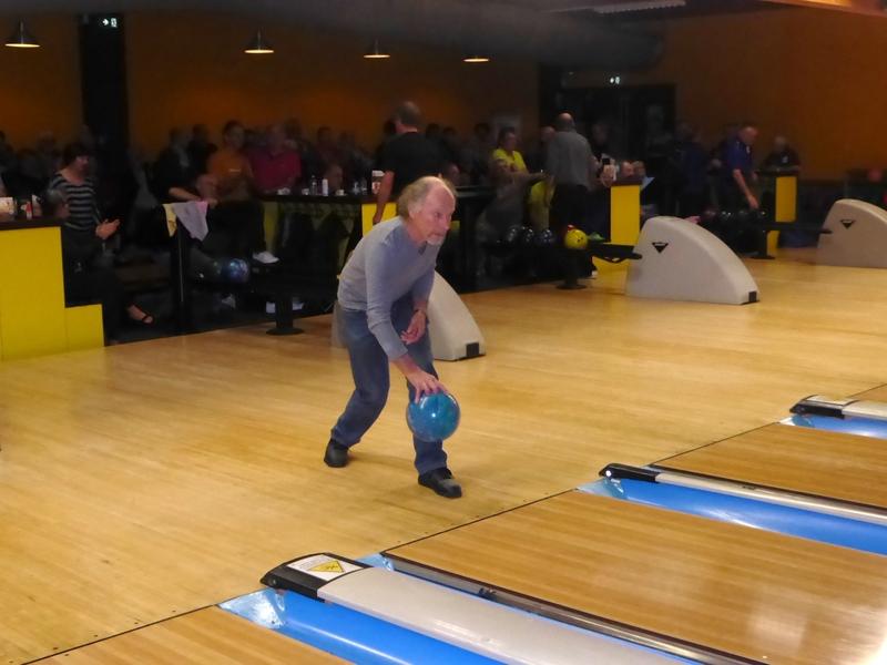 Bowling Concours Départemental 2019  04