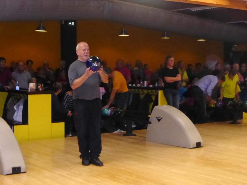 Bowling Concours Départemental 2019  05