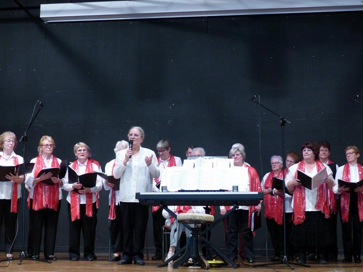 Chorale1