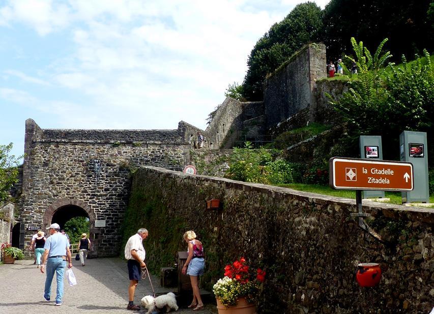 Image16 - Saint Jean Pied de Port