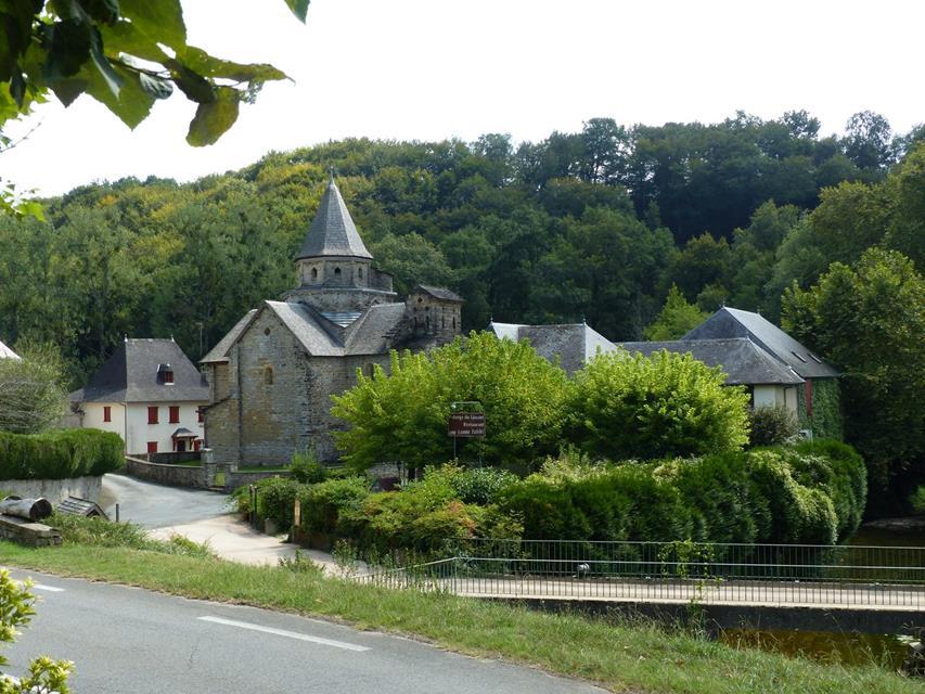 Image20 - Hopital Saint Blaise