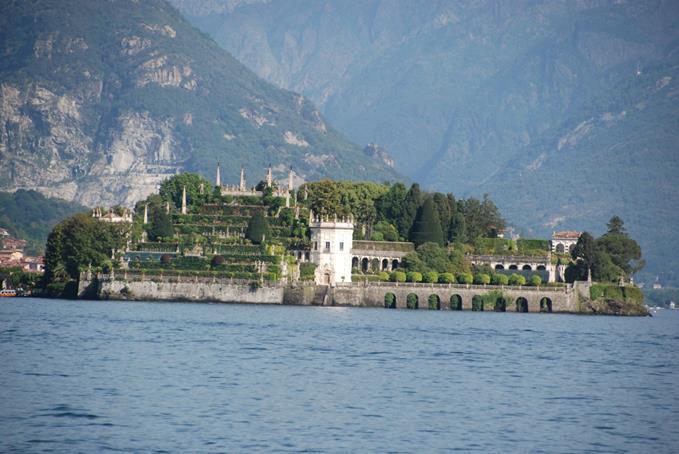 italie 4