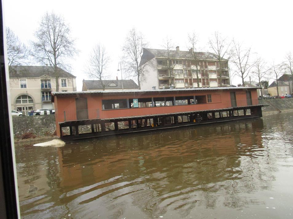 Mayenne 1