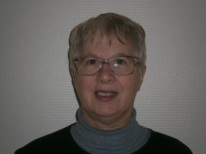 Denise chereau