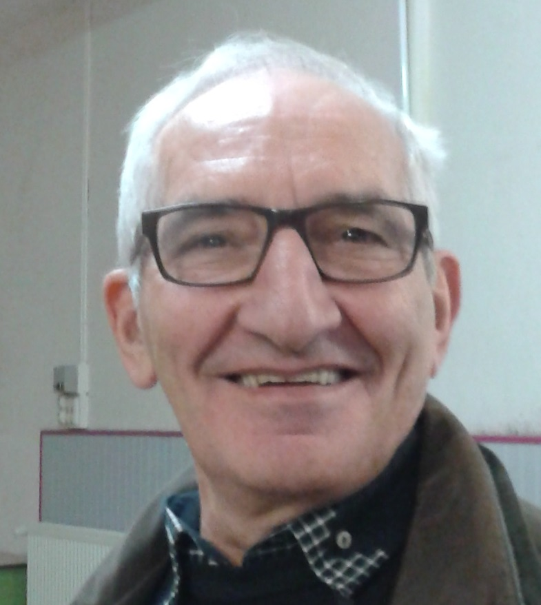 Henri guibert