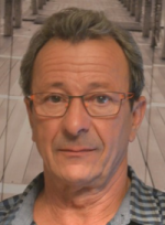 Joel francois